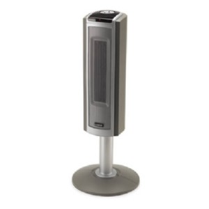 Lasko Products 5395