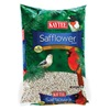 Kaytee Products Inc 100033710 BIRDSEED SAFFLOWER 5#