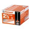 Ramset 00809 100Pk .300X2-1/2 Dr Pin