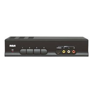 Audiovox CRF940