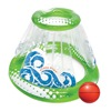 Poolmaster Inc 86185 Dunk WTR B-Ball Game