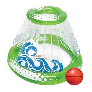 Poolmaster Inc 86185