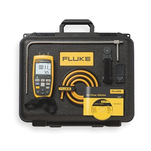 Fluke FLUKE-922/KIT