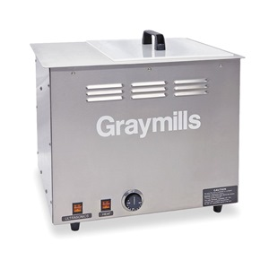Graymills BTU-17