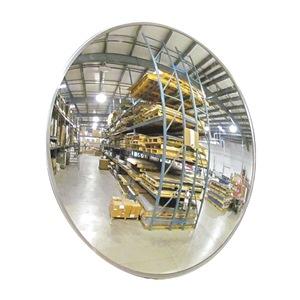 Vision Metalizers Inc IC3600
