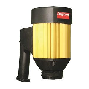 Dayton 1DLK6