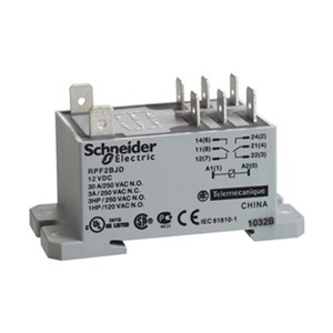 Schneider Electric RPF2BF7