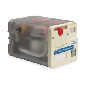 Schneider Electric RUMC3AB1F7