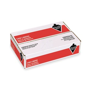 Tough Guy 1DZE6