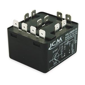 Icm ICMUMSR-50B