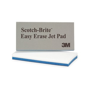 Scotch-Brite 4004JP