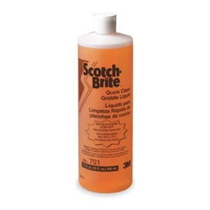 Scotch-Brite 701
