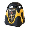 CST/berger 57-ALHV Electronic Self-LevelingRotary Laser Level Horizontal and Vertical,  Interior and Exterior