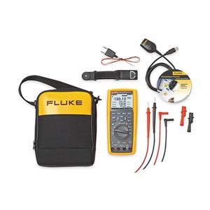 Fluke FLUKE-289/FVF
