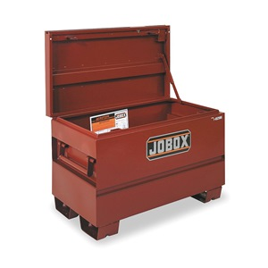JOBOX 1-652990
