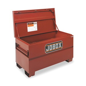 JOBOX 1-654990