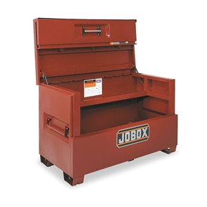 JOBOX 1-688990