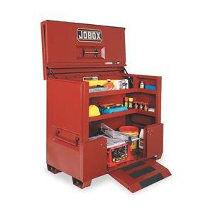JOBOX 1-683990