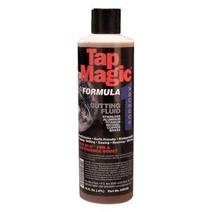Tap Magic 50016Q