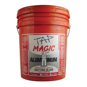 Tap Magic 20640A