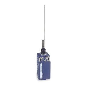 Schneider Electric XCKP2106N12