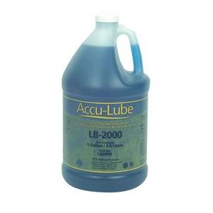 Accu-Lube LB2000