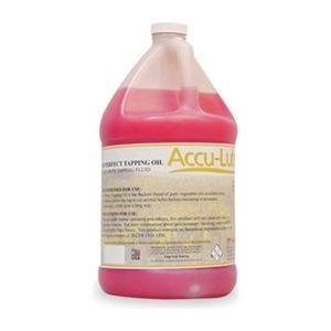 Accu-Lube 7584