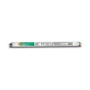 Lutron ECO-T528-120-2