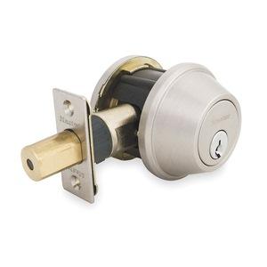 Master Lock DSCR615
