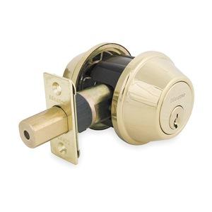 Master Lock DDCR703
