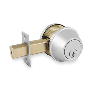 Master Lock DSC0632DKA4
