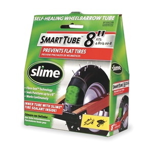 Slime 30012