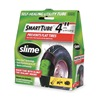 Slime 30010 Inr Tube, 2-5/8 In, Rbr