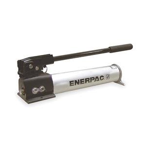Enerpac P392ALSS