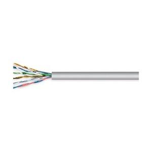 General Cable W5131475E