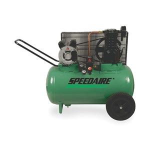 Speedaire 1NNF6