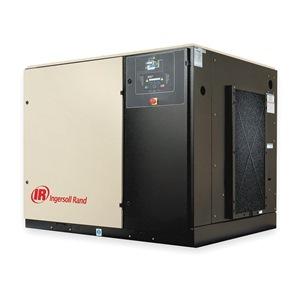 Ingersoll-Rand UP6-50PE-125-460-3