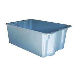 Molded Fiberglass 7806085172