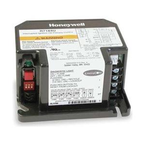 Honeywell R7184U1020