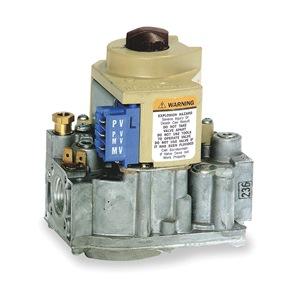 Honeywell VR8245M2530