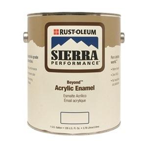 Rust-Oleum 238750