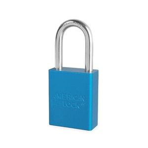 American Lock A1106BLU