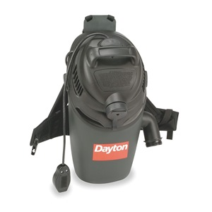 Dayton 1TFX2