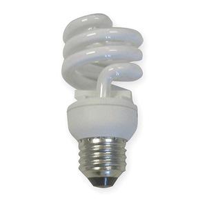 GE Lighting FLE10HT2/2/827