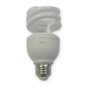 GE Lighting FLE15HT3/2/DV/827