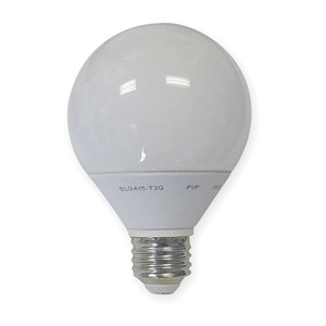 GE Lighting FLE15/2/G25XL