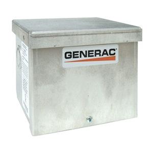 Generac 6344