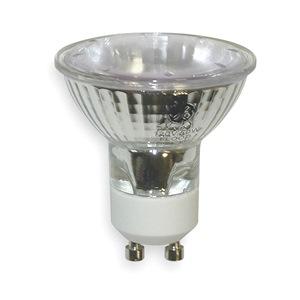 GE Lighting Q50GU10FL/RVL