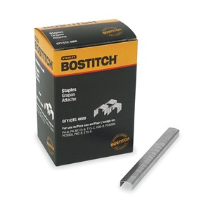 Stanley Bostitch STCR50199/16-4M