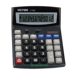 Victor 1190